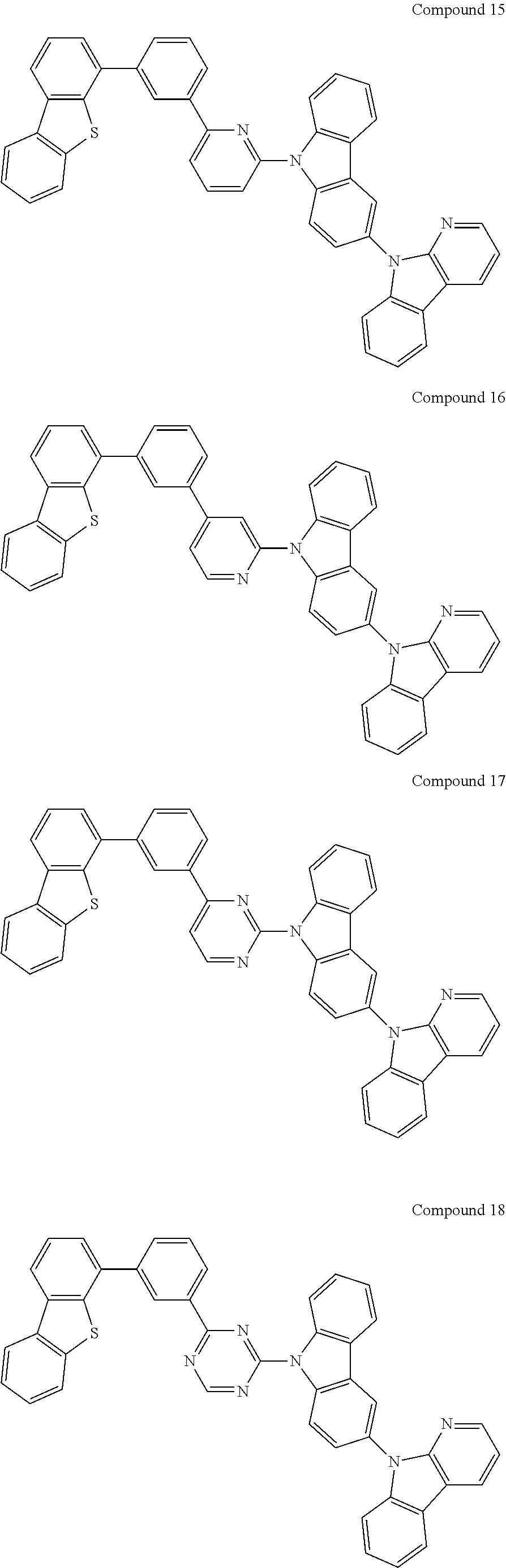 Figure US08580399-20131112-C00022