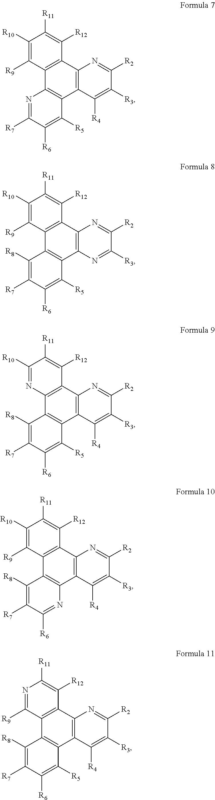 Figure US09537106-20170103-C00117