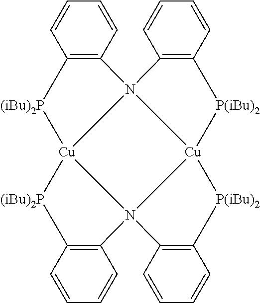 Figure US09725476-20170808-C00164