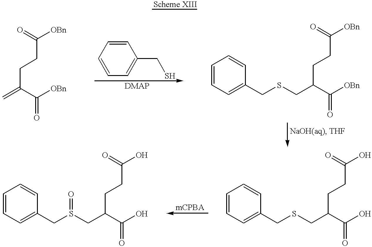 Figure US06395718-20020528-C00067