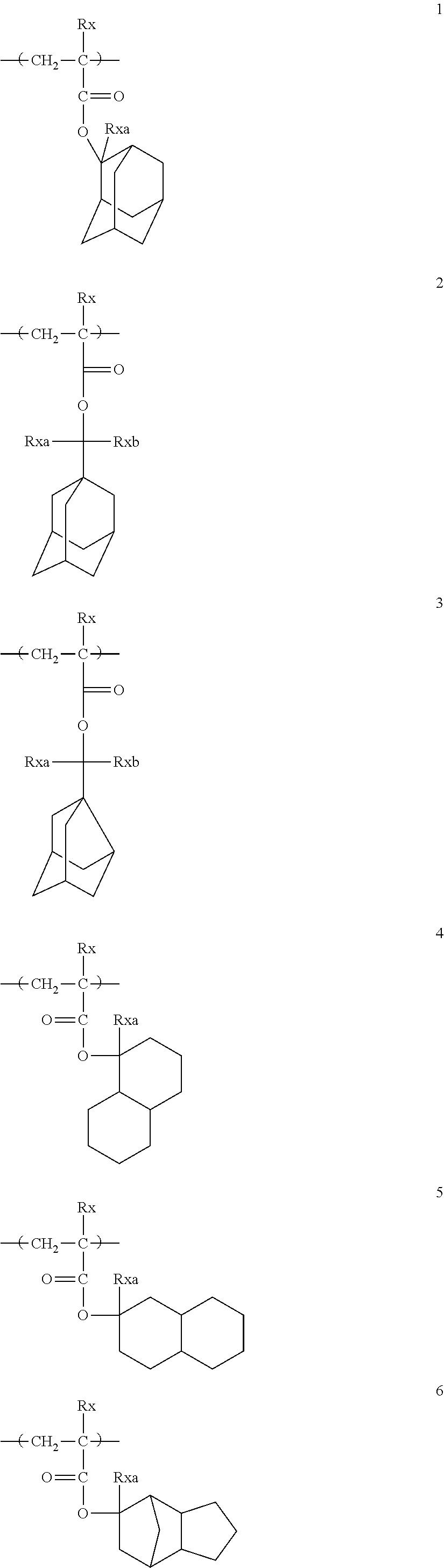 Figure US08637229-20140128-C00009