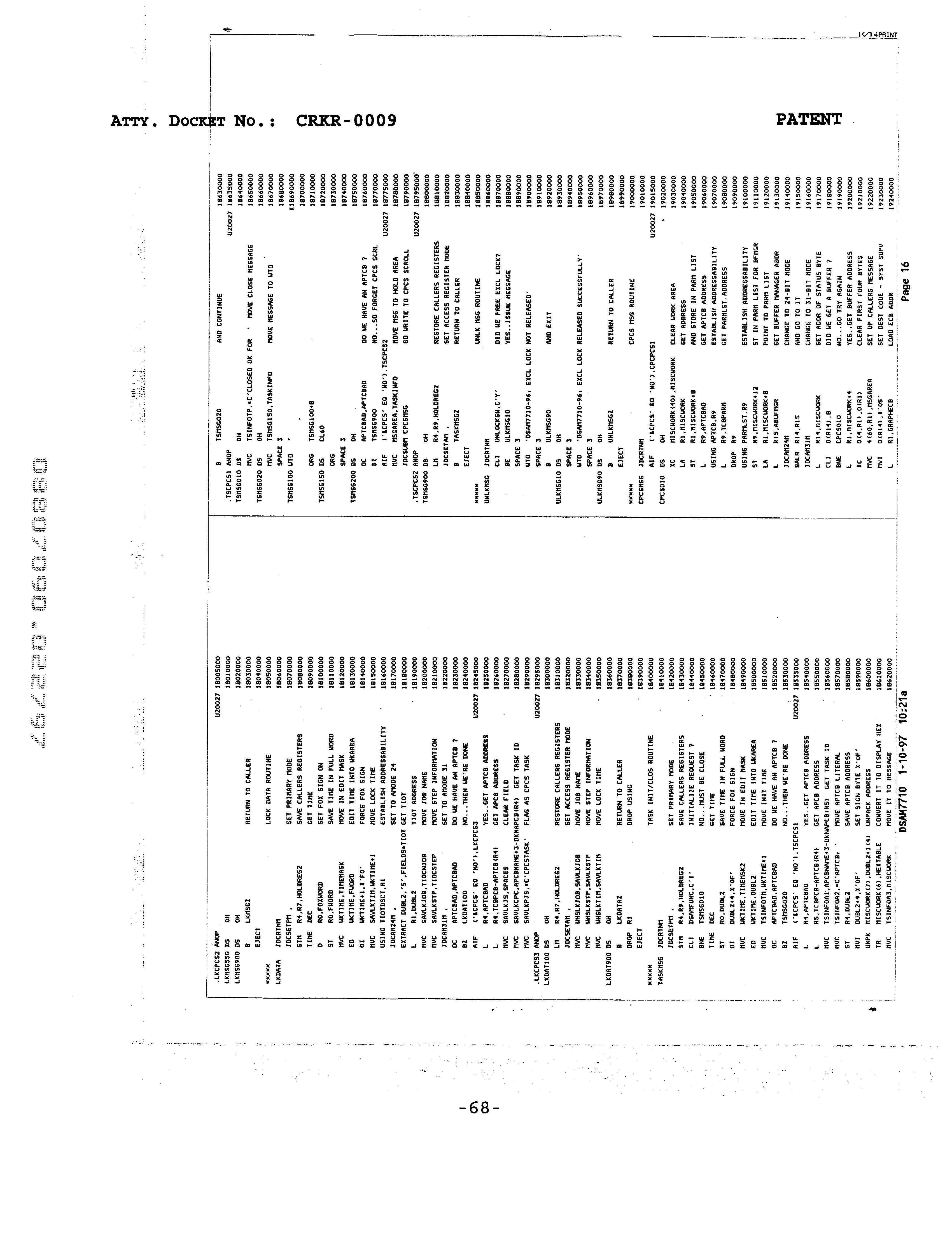 Figure US06301379-20011009-P00026