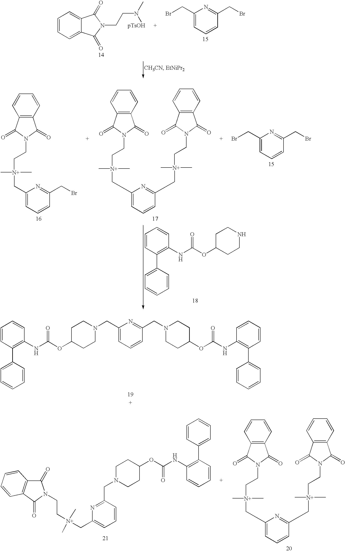 Figure US06693202-20040217-C00143