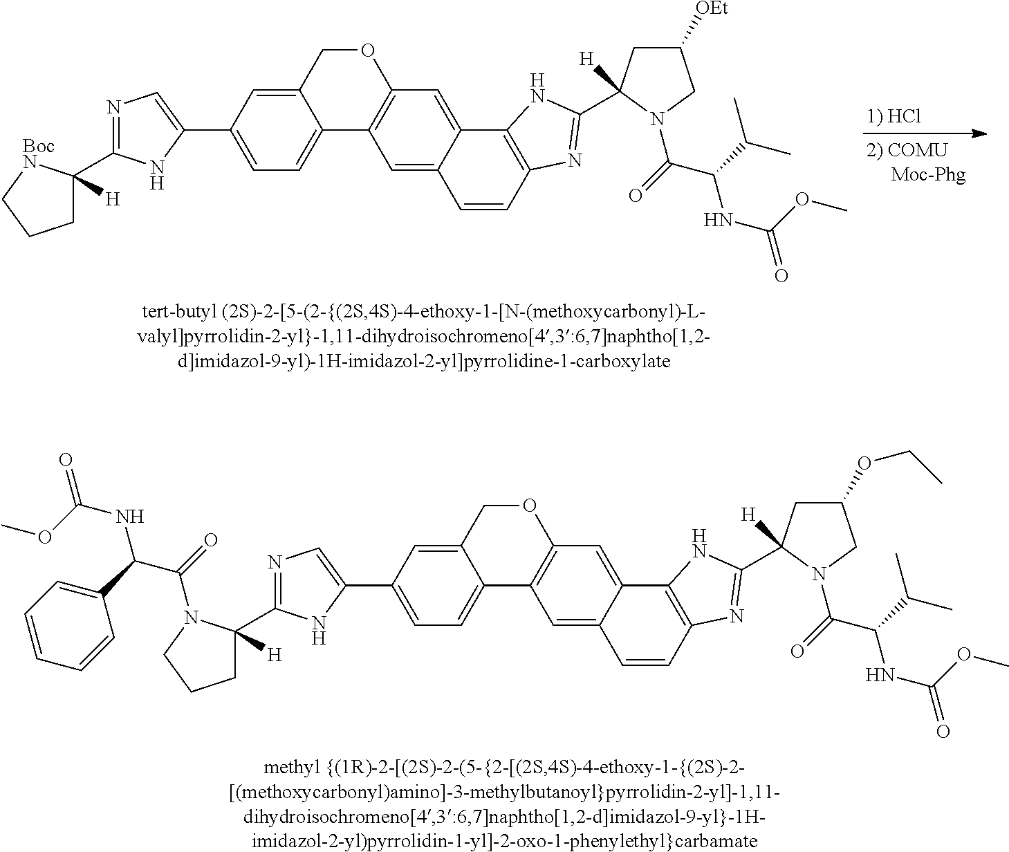 Figure US09868745-20180116-C00119