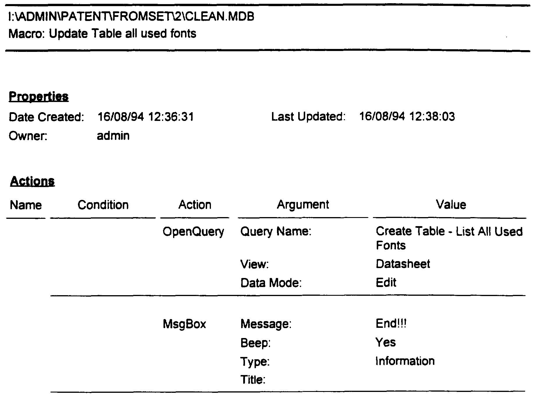 Figure imgf000846_0001