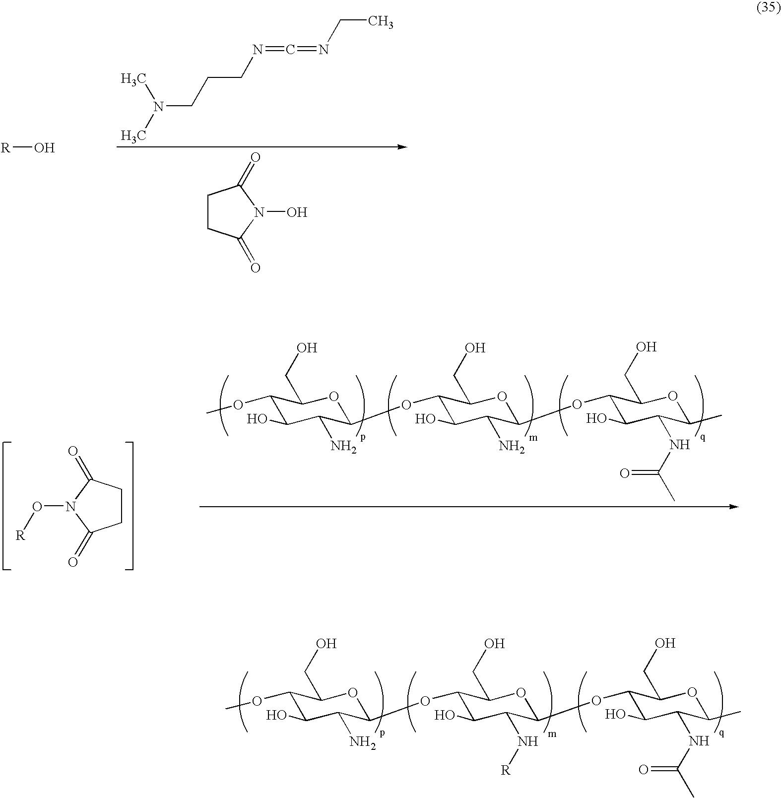 Figure US20070281904A1-20071206-C00018