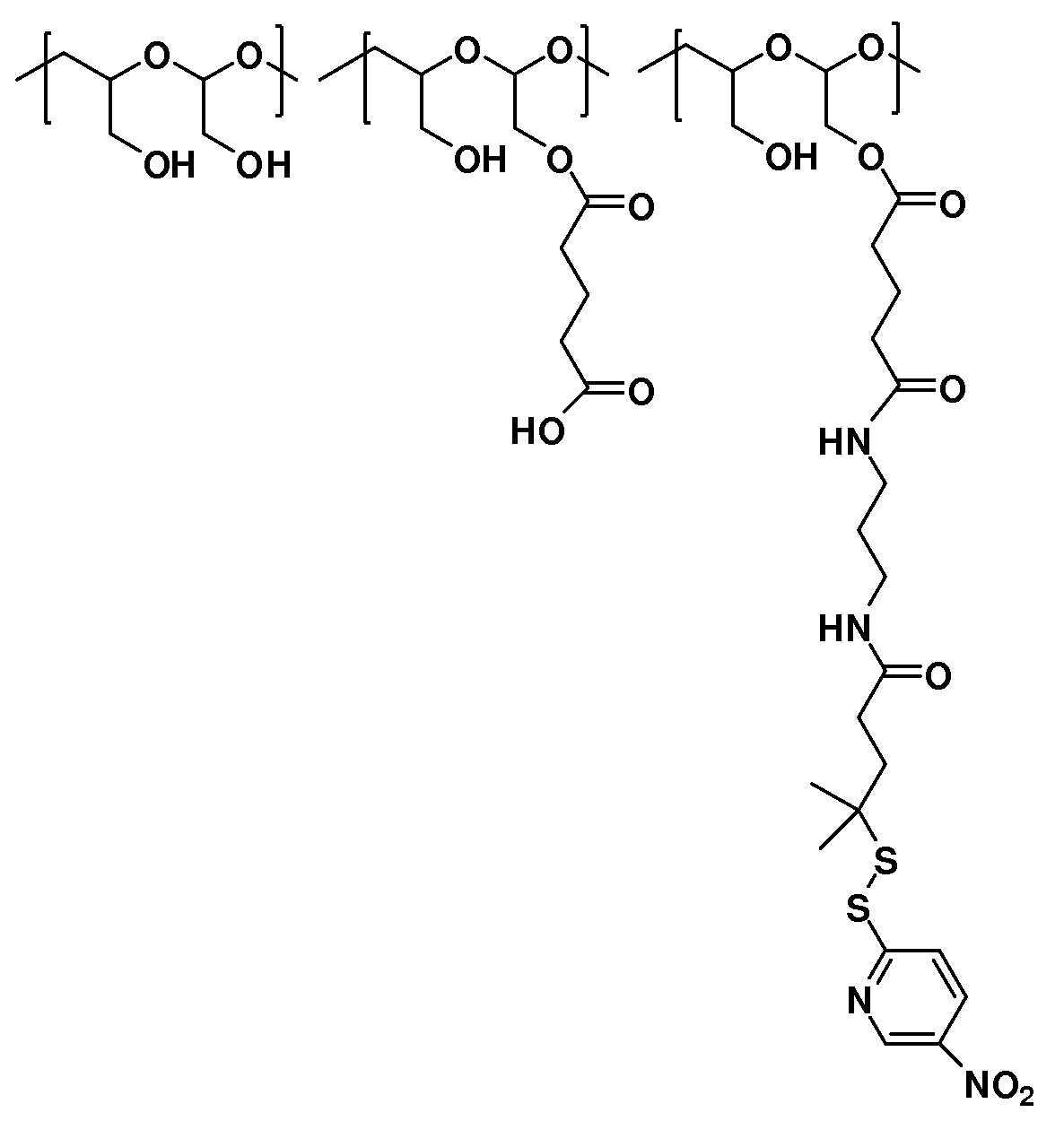 Figure 112014001971018-pct00344