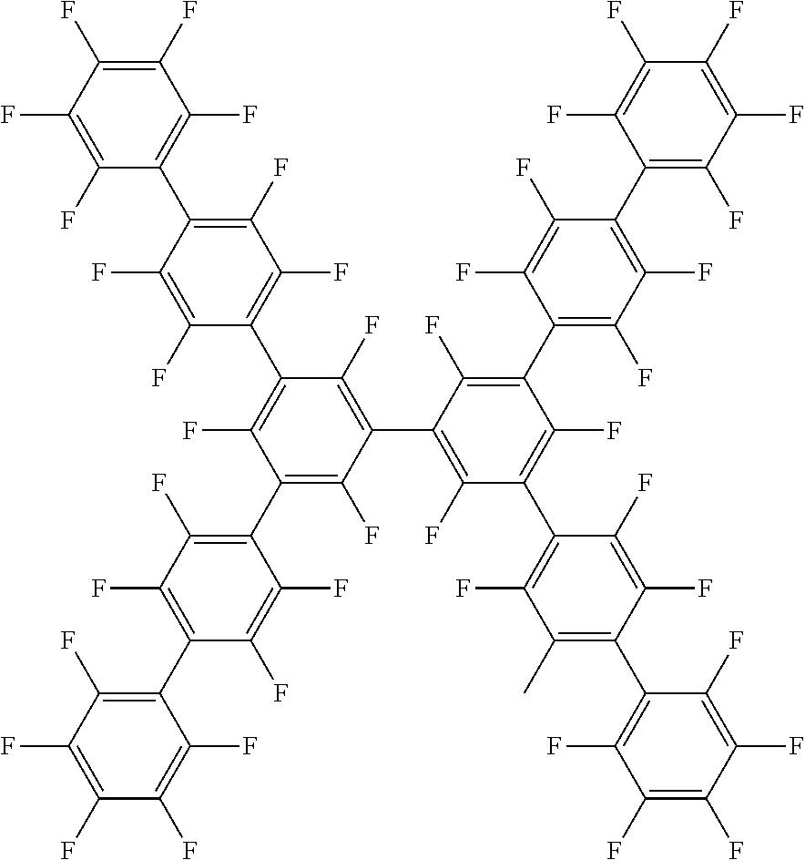 Figure US09455411-20160927-C00162