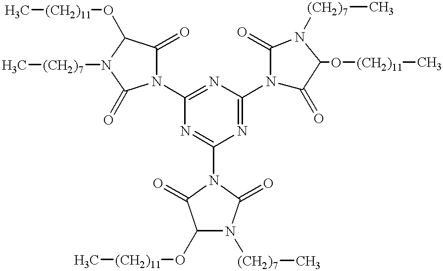 Figure US06380996-20020430-C00054