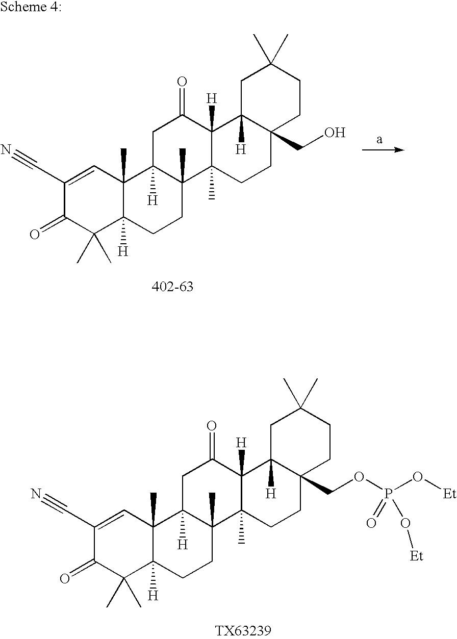 Figure US20100041904A1-20100218-C00058