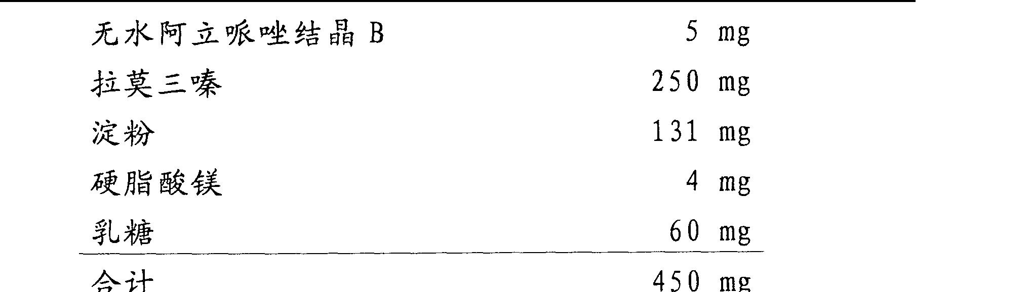 Figure CN102172402AD00221