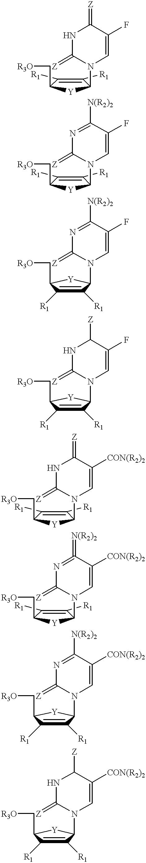 Figure US06232300-20010515-C00002