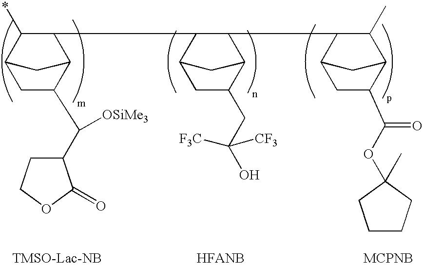 Figure US20050153233A1-20050714-C00019