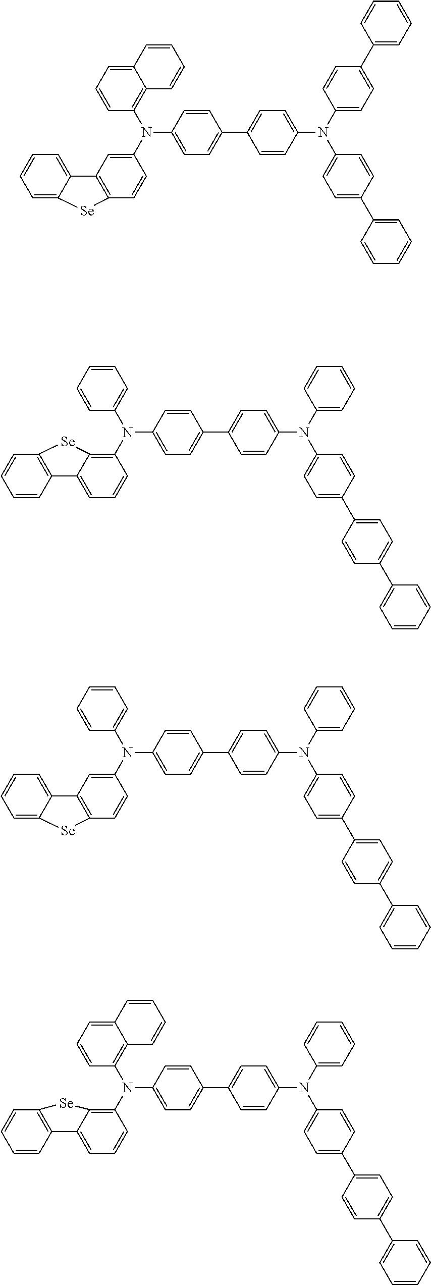 Figure US09455411-20160927-C00200