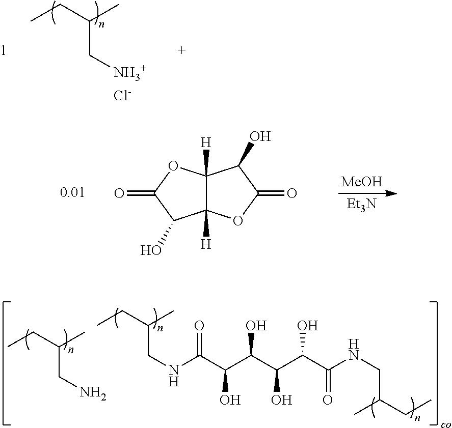 Figure US08426528-20130423-C00008