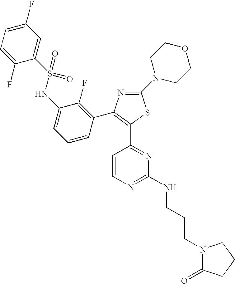 Figure US07994185-20110809-C00435