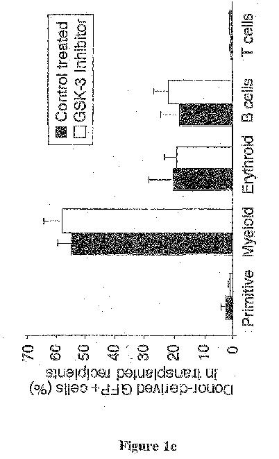 Figure imgaf005