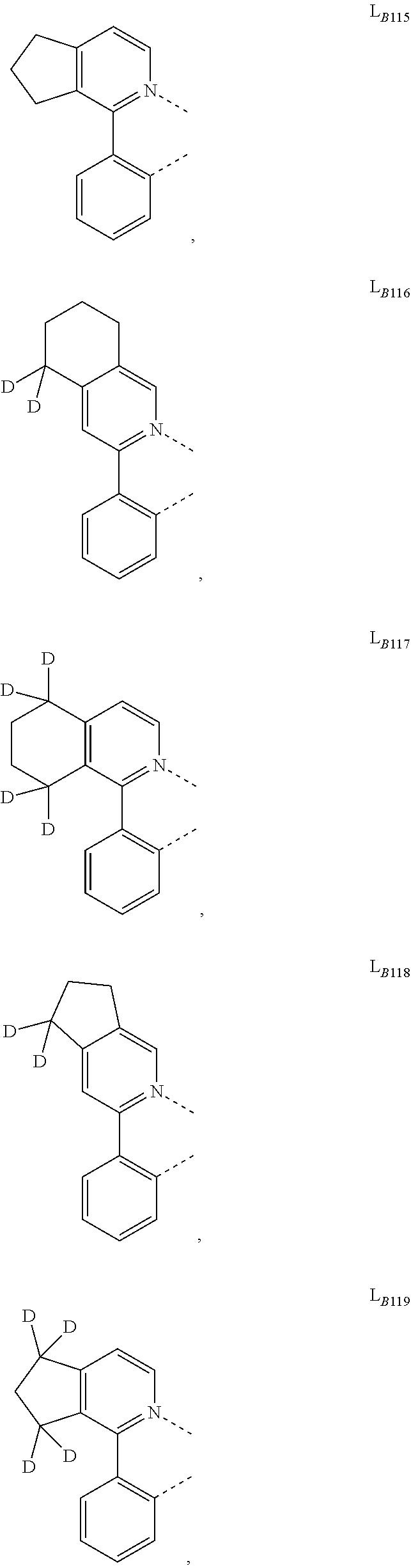 Figure US20160049599A1-20160218-C00520