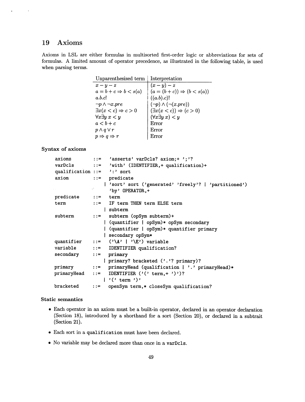 Figure US06289502-20010911-P00054