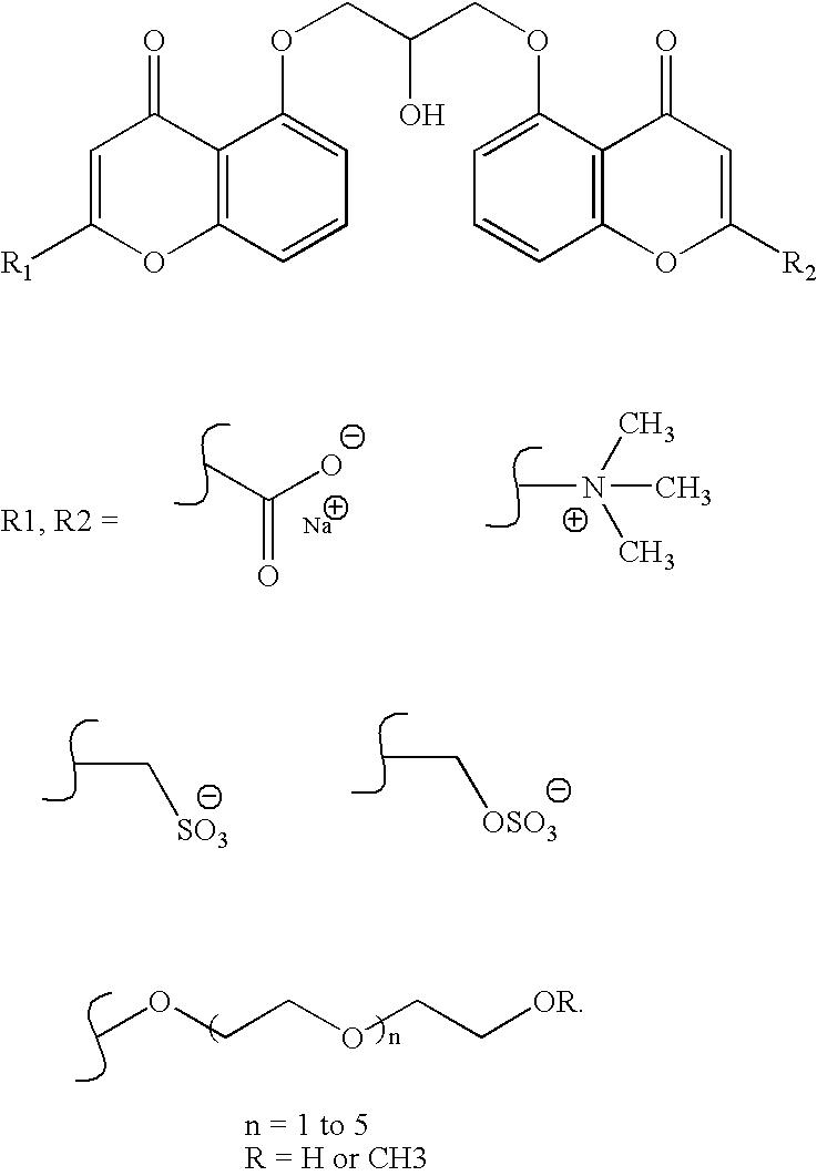 Figure US07303694-20071204-C00028