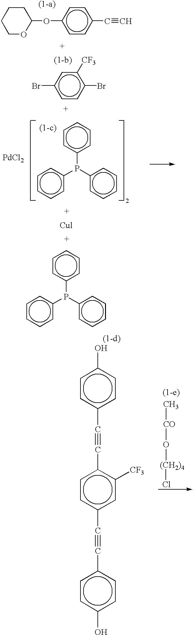 Figure US20030011725A1-20030116-C00008