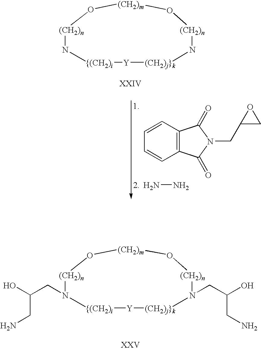 Figure US07915450-20110329-C00057