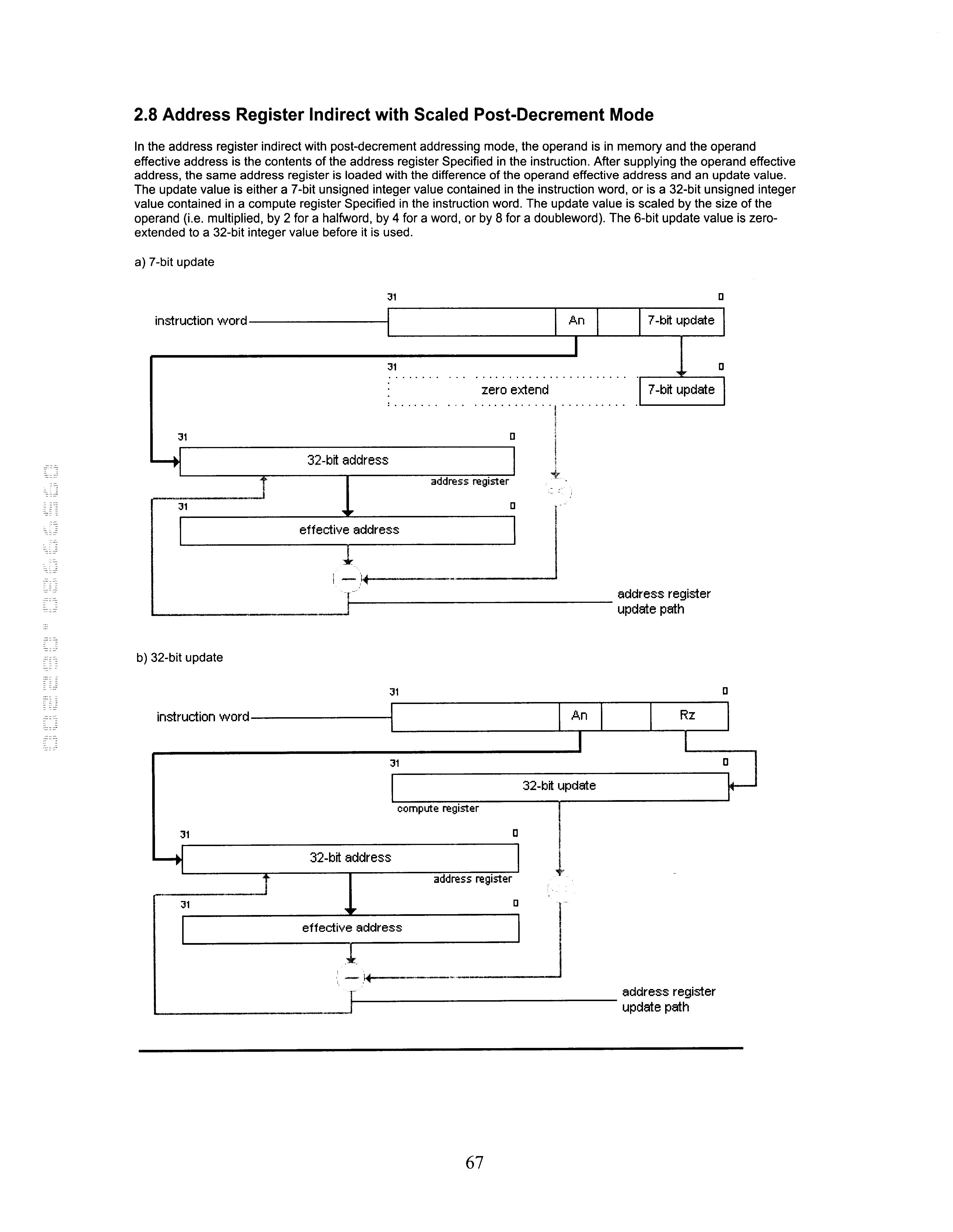 Figure US06748517-20040608-P00053