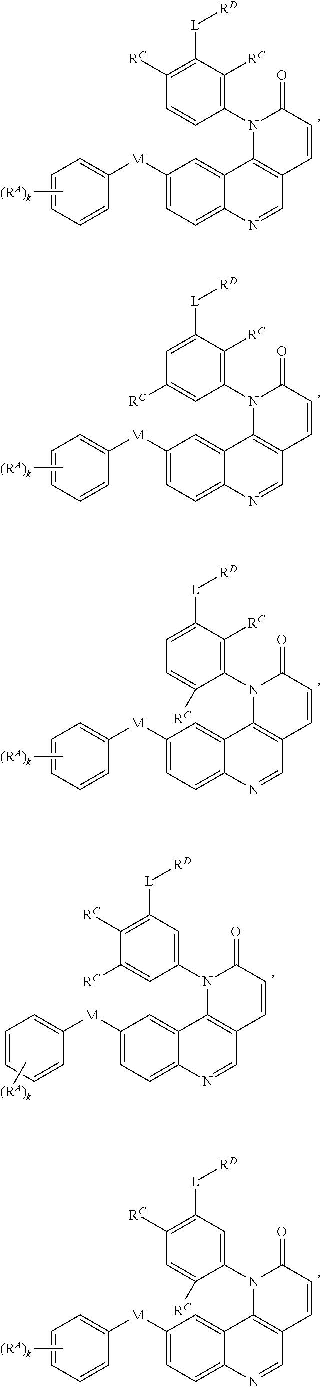 Figure US10000483-20180619-C00068