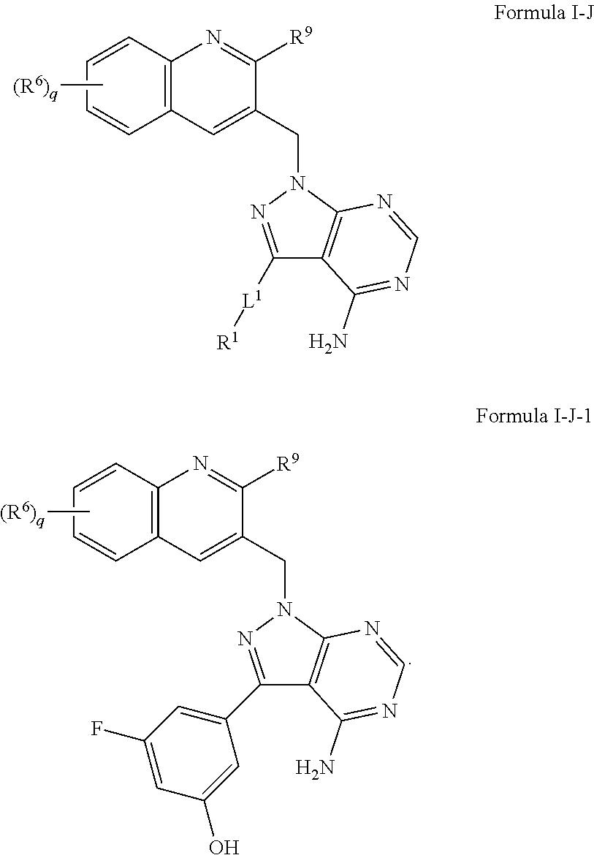 Figure US09790228-20171017-C00004