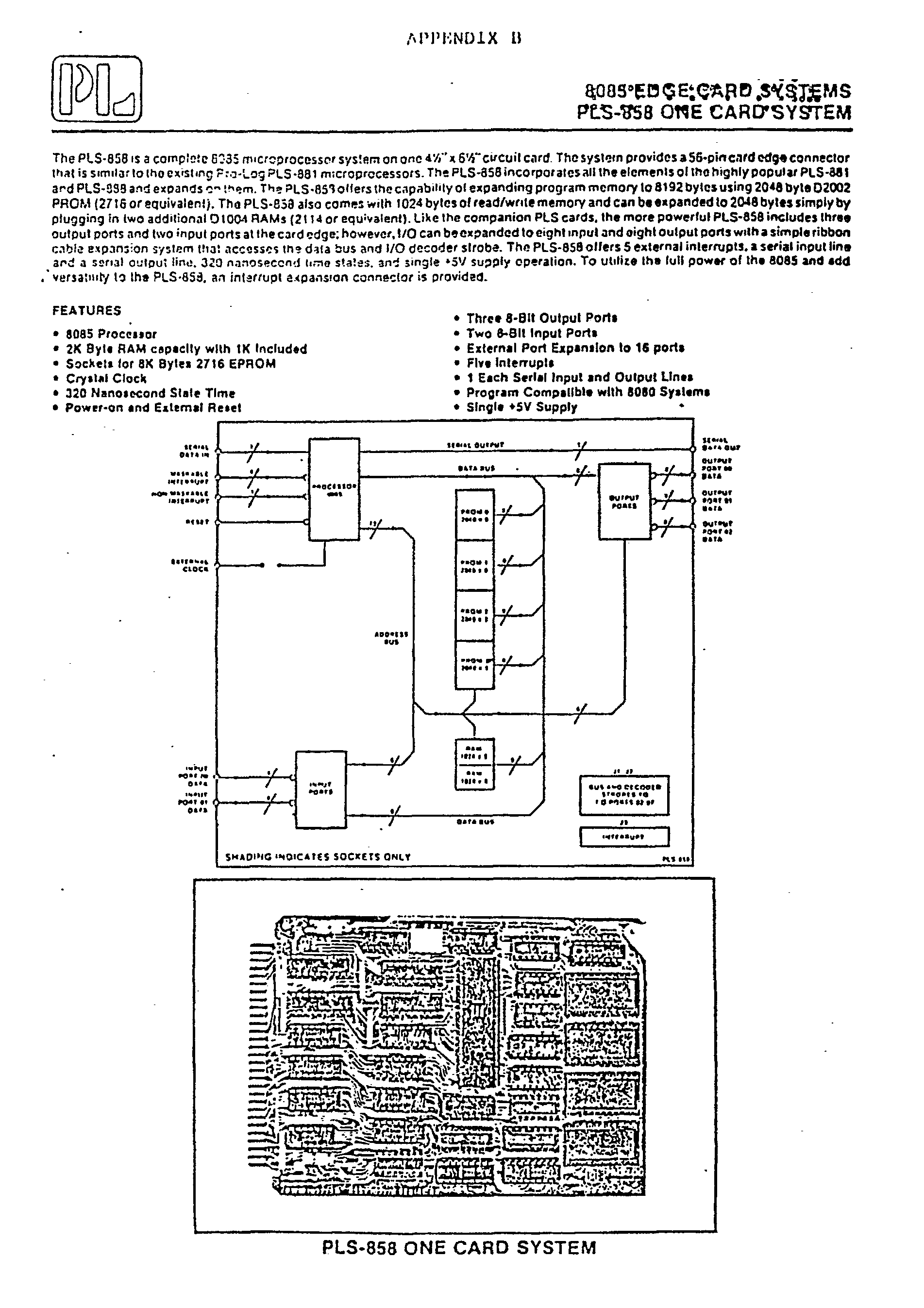 Ep0218017b1 Electronically Commutated Motors Google Patents Threephase Rectifier Input Circuit Free Electronic Circuits 8085 Figure Imgb0028