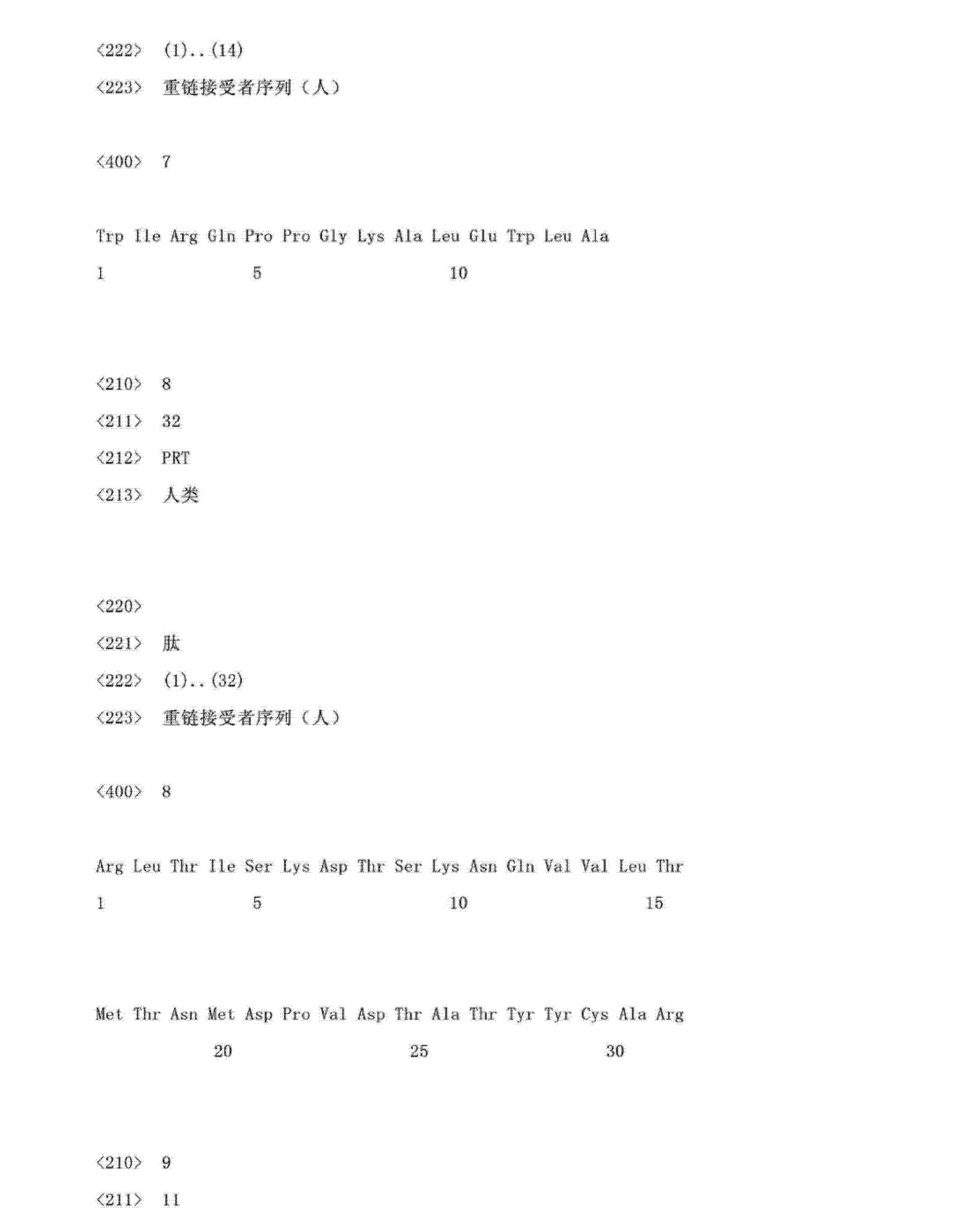 Figure CN103145838AD01131