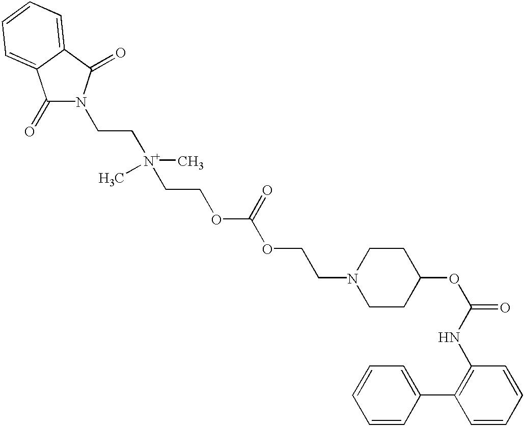 Figure US06693202-20040217-C00384