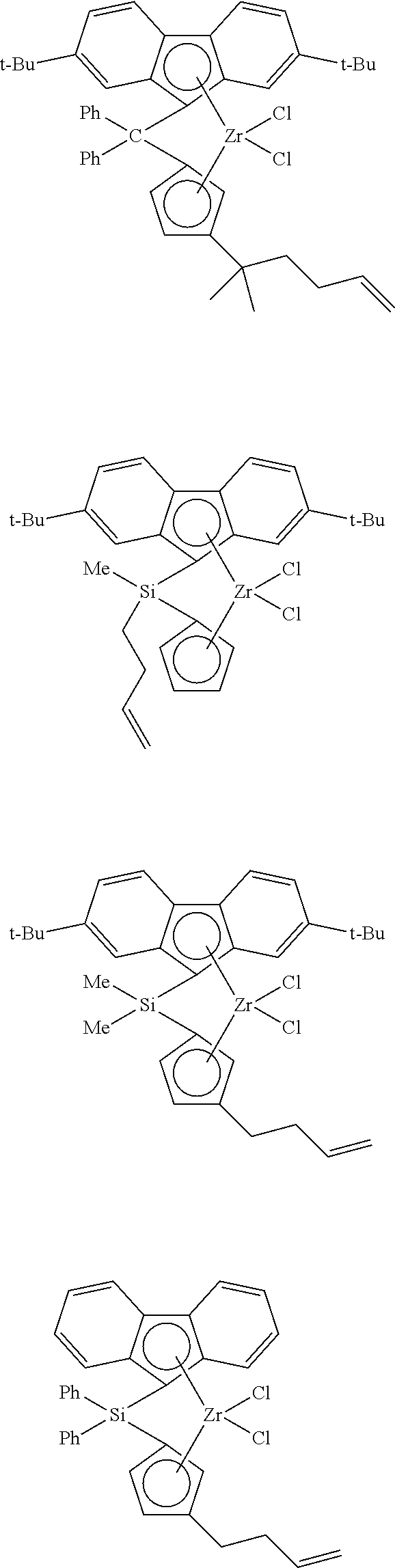 Figure US09574031-20170221-C00010