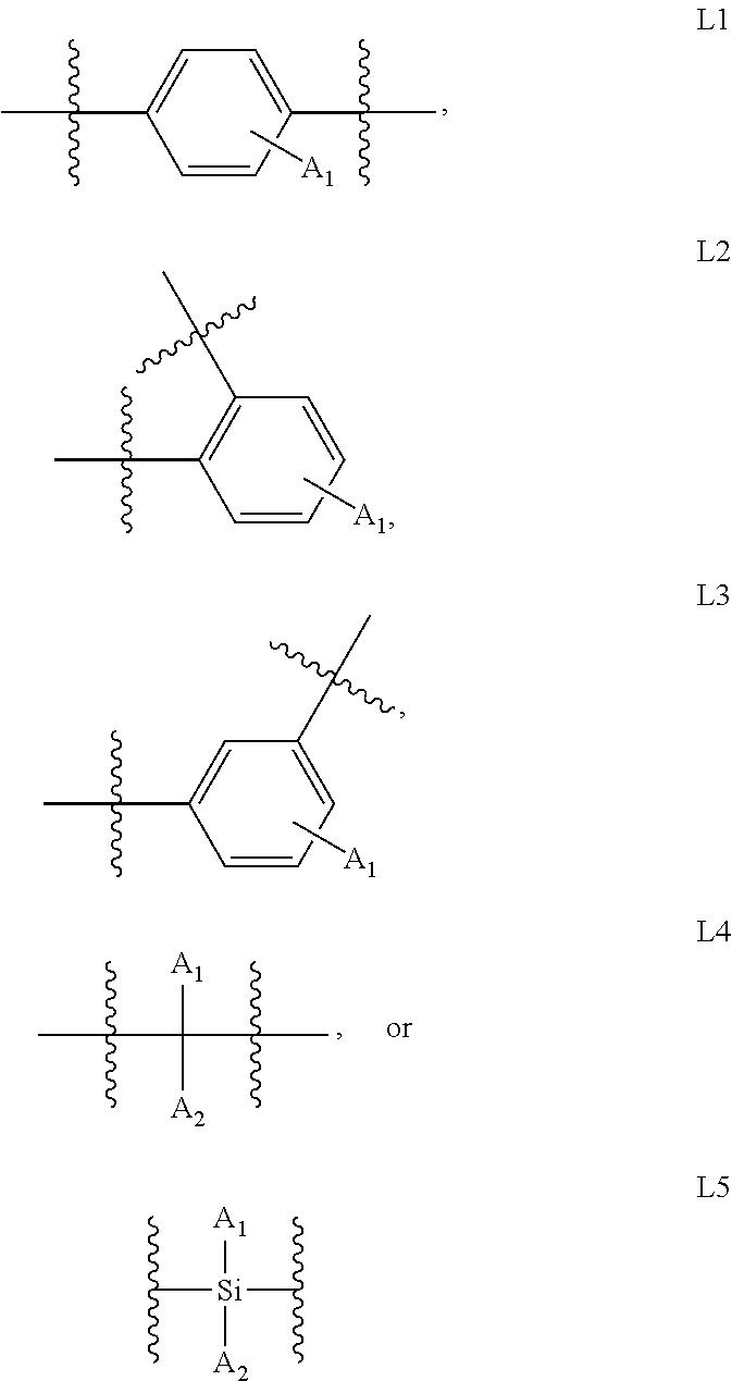 Figure US09537106-20170103-C00161