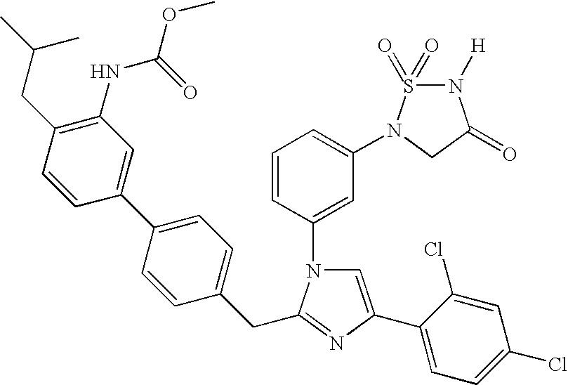 Figure US08404731-20130326-C00141