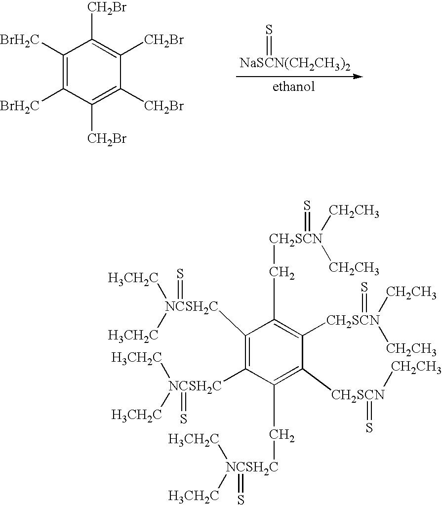 Figure US08298817-20121030-C00007