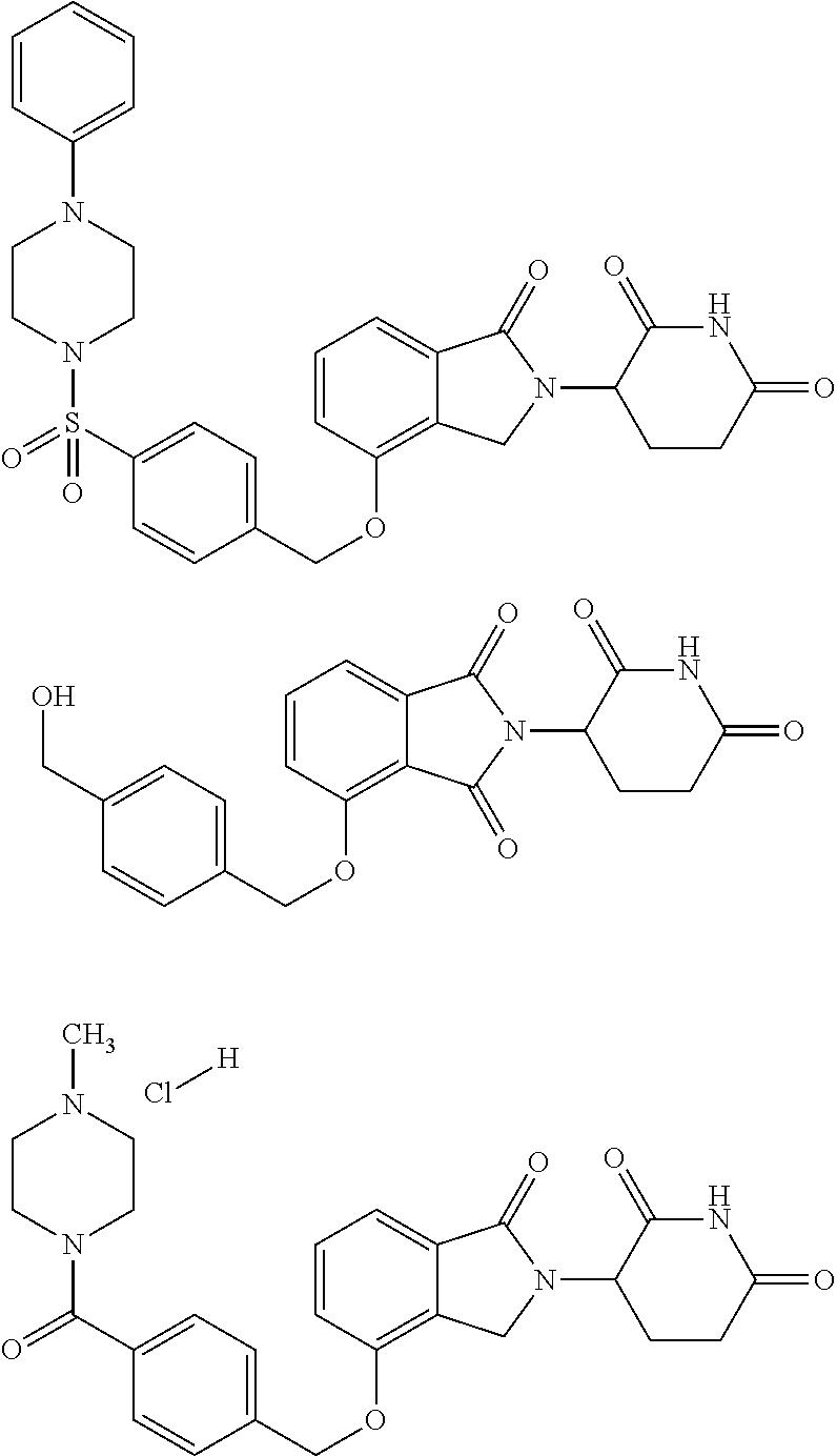 Figure US09822094-20171121-C00033