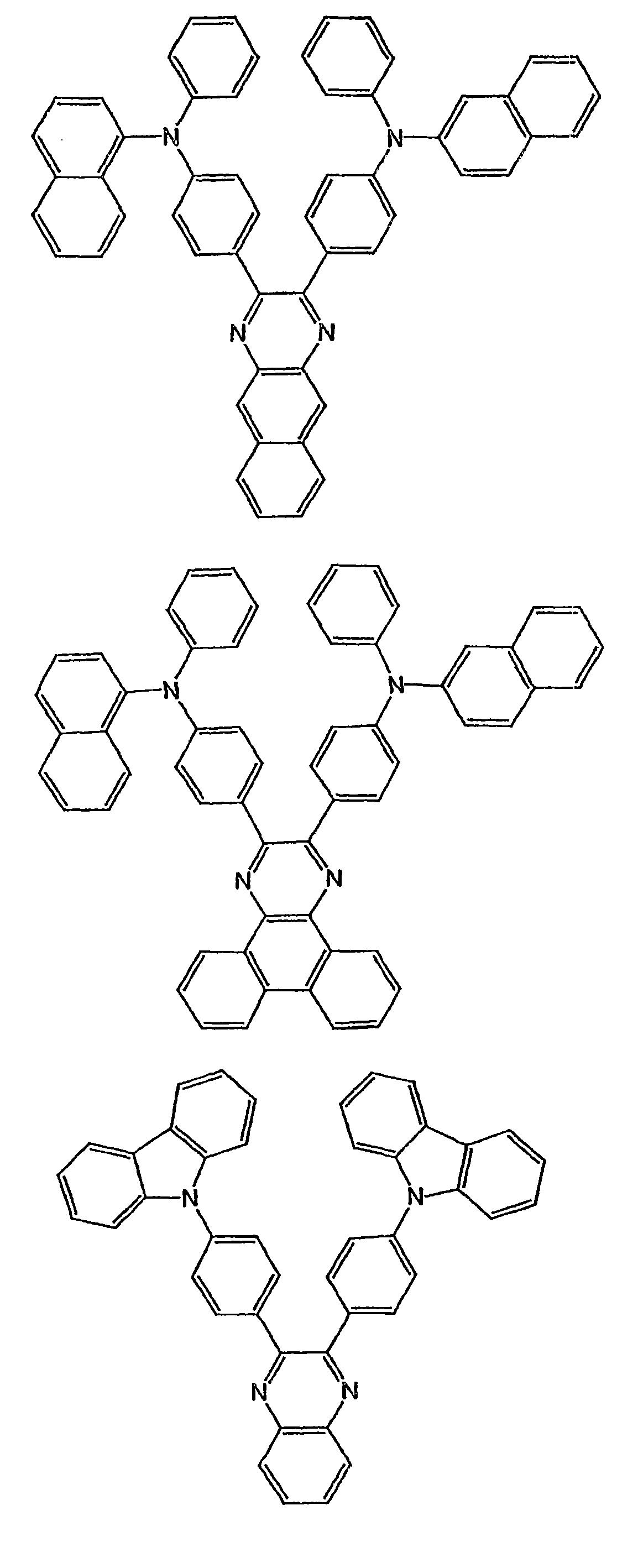 Figure CN102386330BD00181