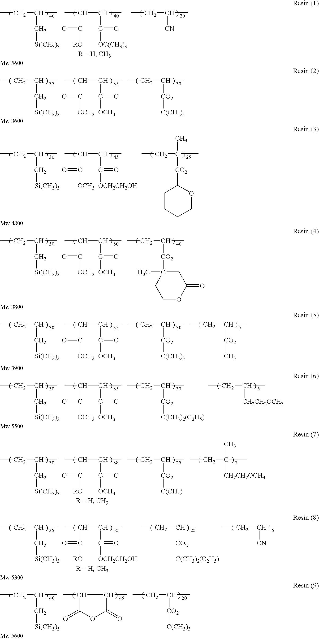 Figure US06696219-20040224-C00036