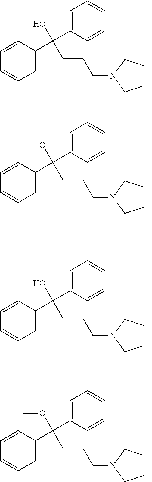 Figure US09962344-20180508-C00210