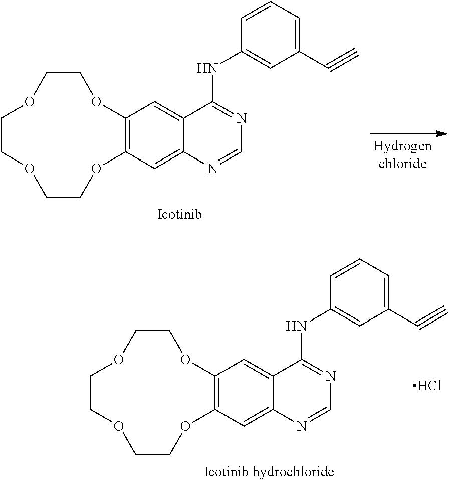 Figure US09085588-20150721-C00045