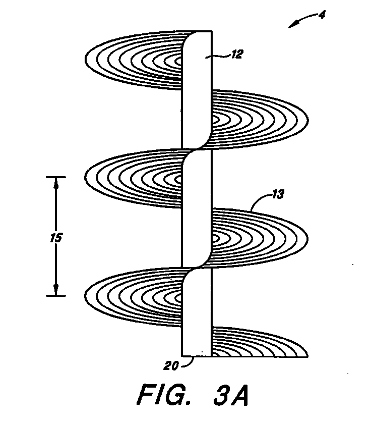 Integrated Circuit Symbol