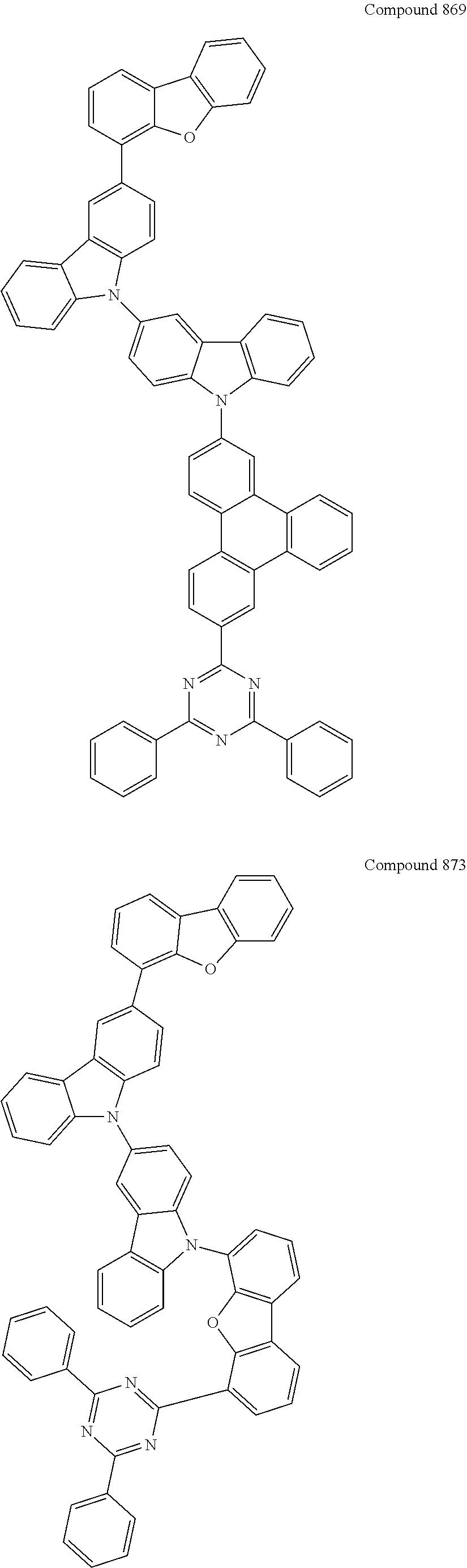 Figure US09209411-20151208-C00262
