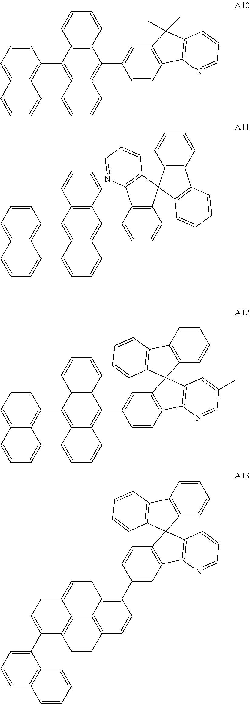 Figure US09722191-20170801-C00077
