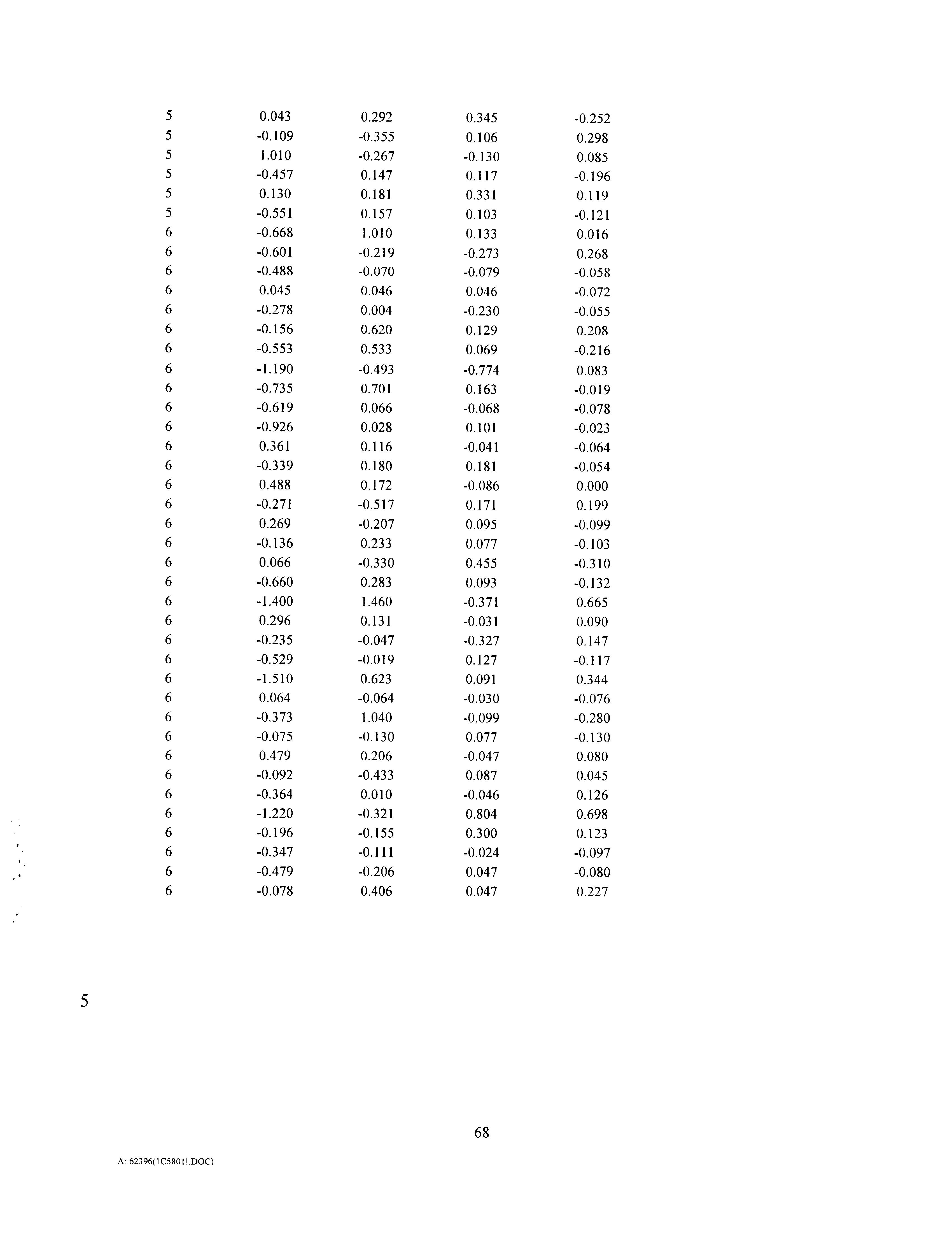 Figure US06258576-20010710-P00008