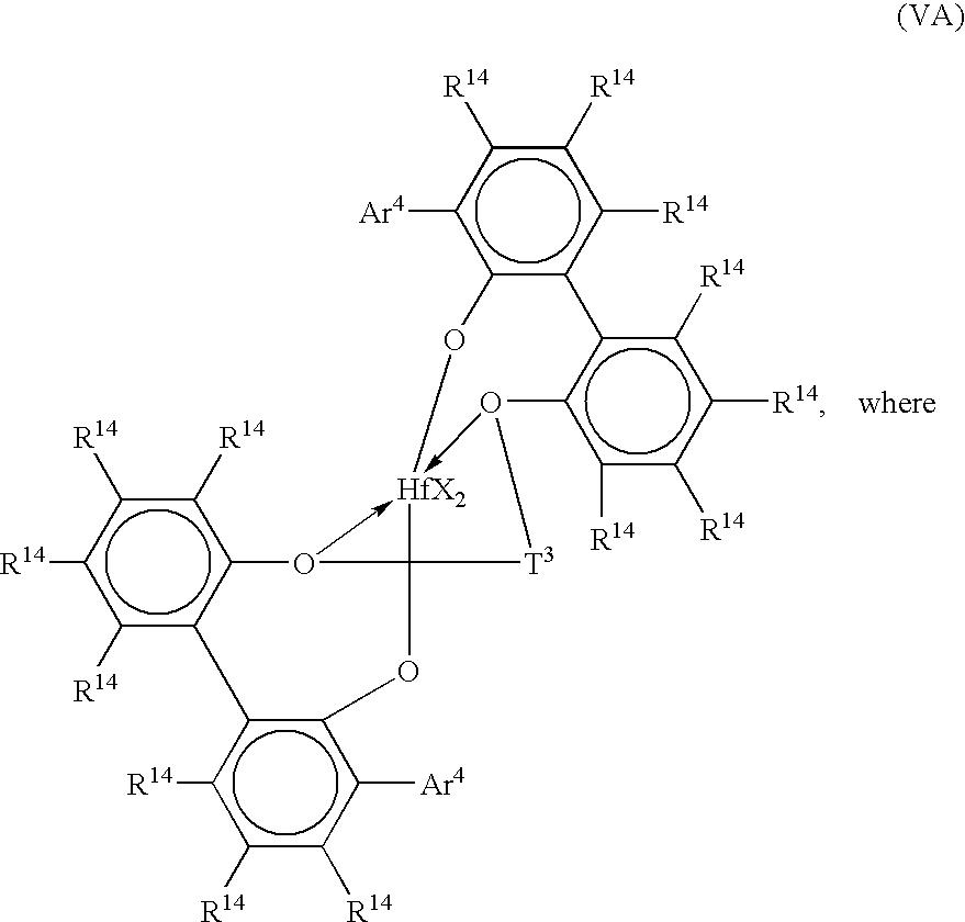 Figure US07645893-20100112-C00026