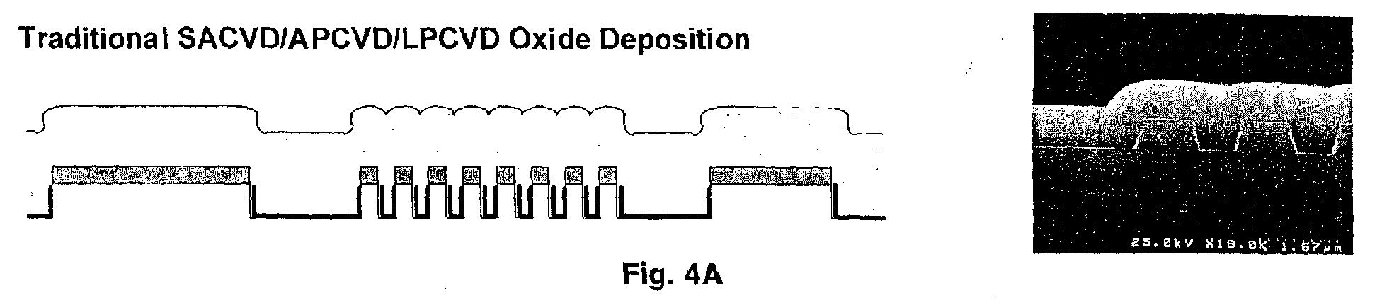 t35 wiring diagram data circuit diagram u2022 rh labloom co