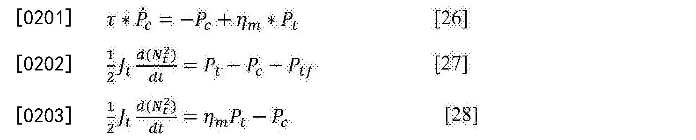 Figure CN105626275BD00163