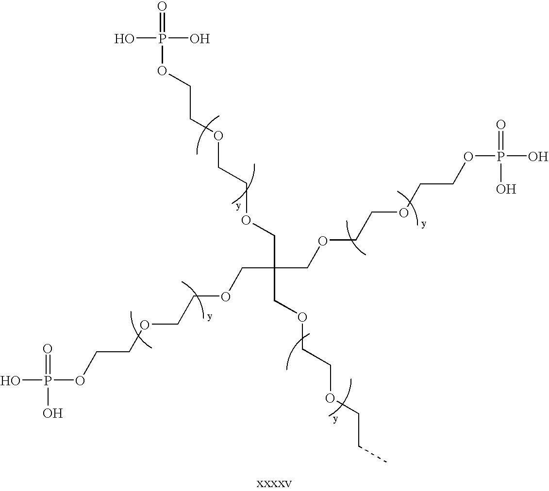 Figure US20080035243A1-20080214-C00098