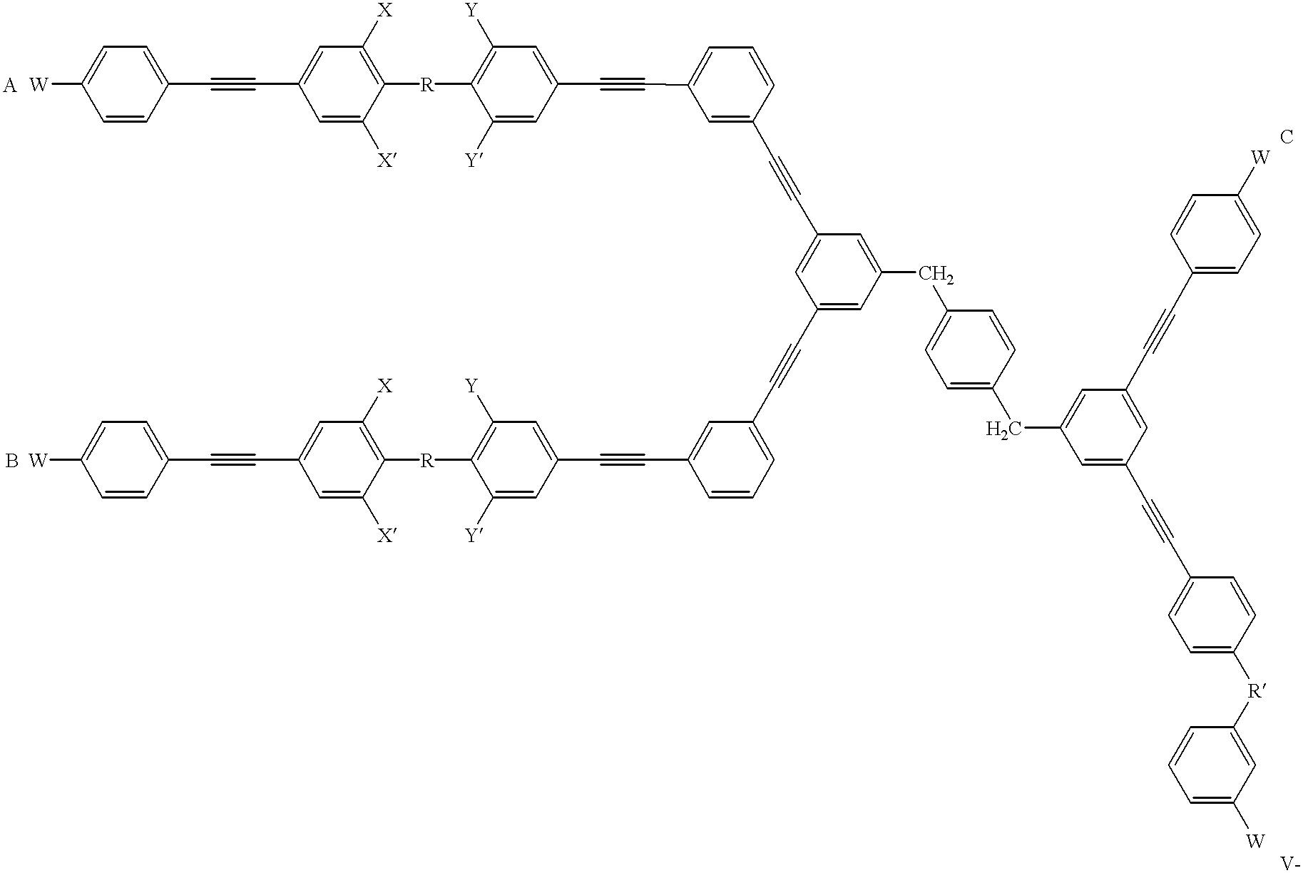 Figure US06348700-20020219-C00007